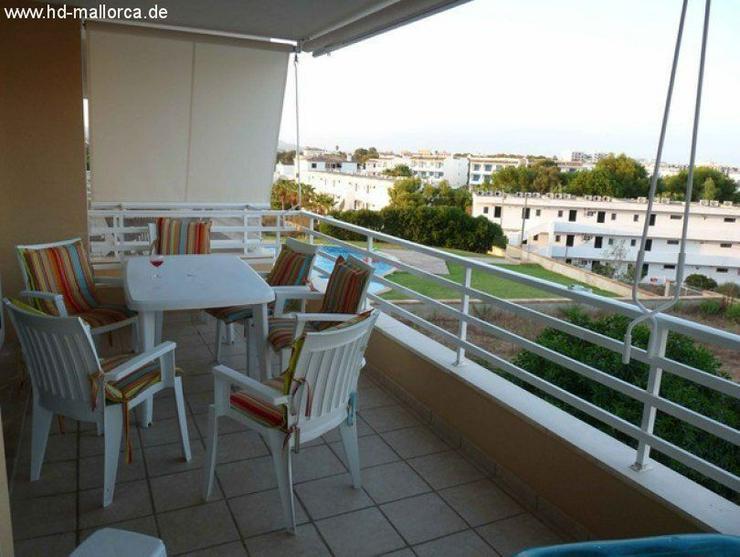 Bild 4: Wohnung in 07670 - Porto Colom