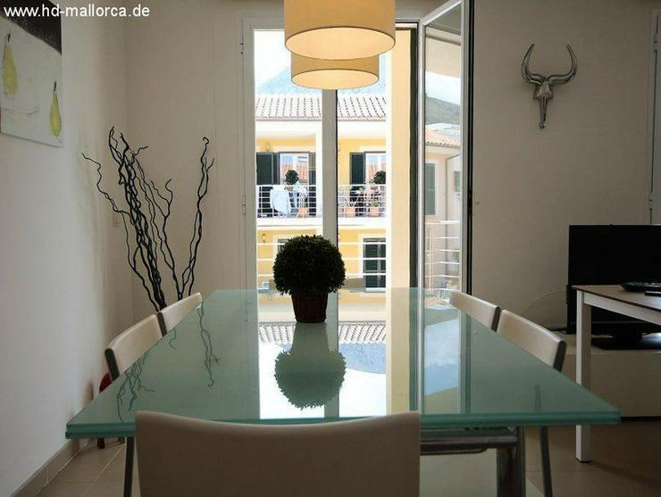 Bild 2: Wohnung in 07579 - Colonia de Sant Pere