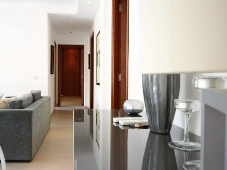 Bild 4: Wohnung in 07579 - Colonia de Sant Pere
