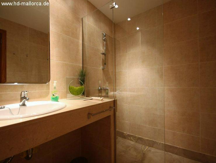 Bild 7: Wohnung in 07579 - Colonia de Sant Pere