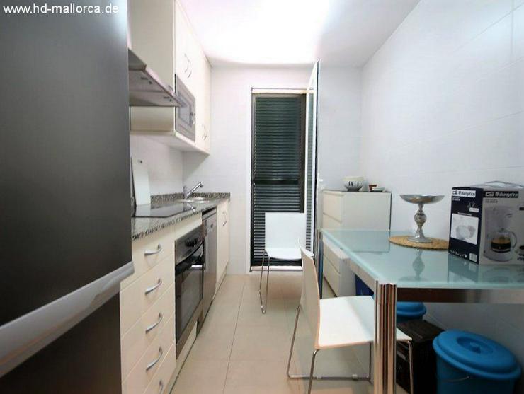 Bild 6: Wohnung in 07579 - Colonia de Sant Pere