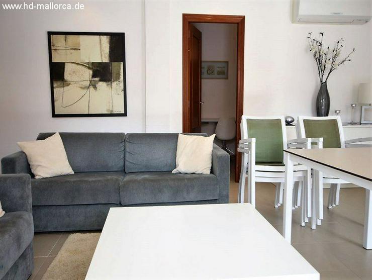 Bild 8: Wohnung in 07579 - Colonia de Sant Pere
