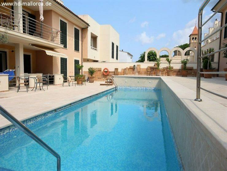 Bild 3: Wohnung in 07579 - Colonia de Sant Pere