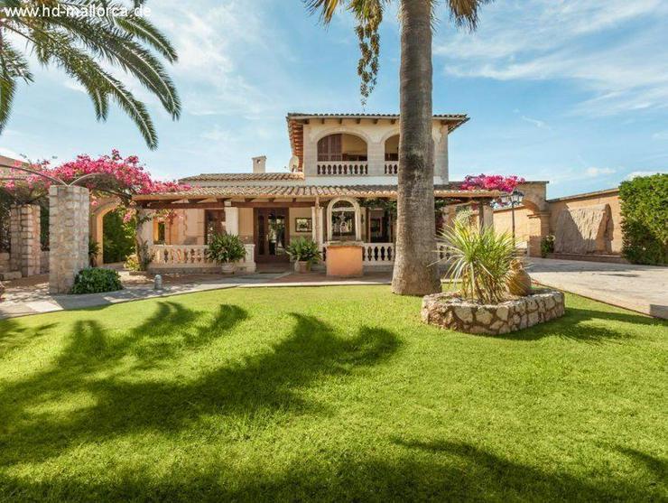 Haus in 07560 - Sa Coma - Haus kaufen - Bild 1