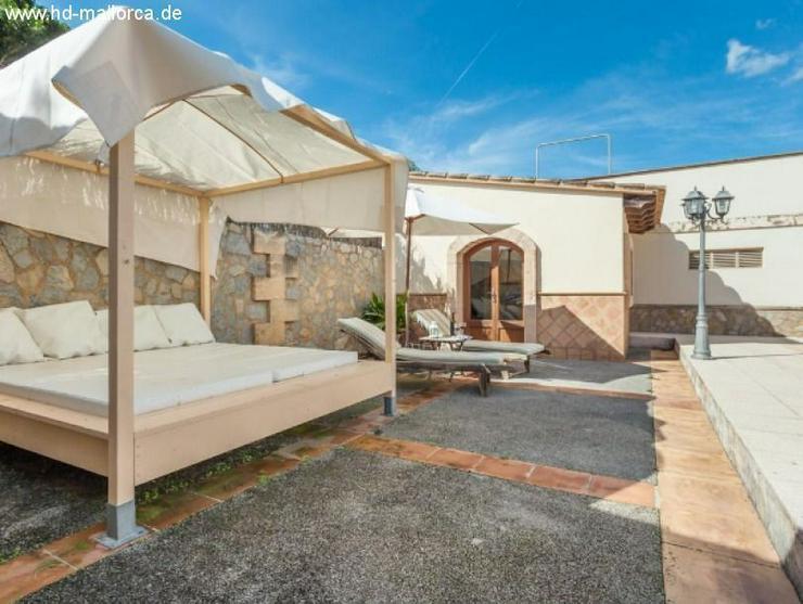 Bild 12: Haus in 07560 - Sa Coma