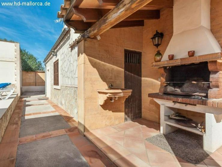 Bild 8: Haus in 07560 - Sa Coma
