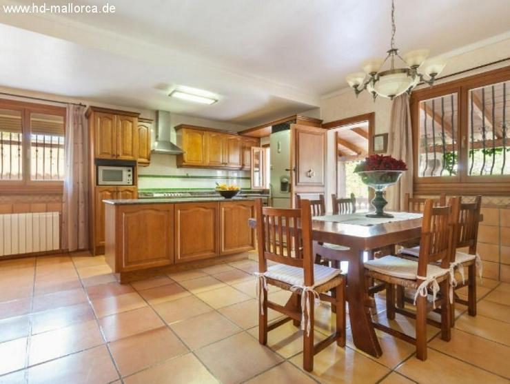 Bild 17: Haus in 07560 - Sa Coma