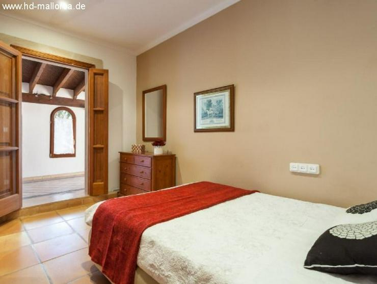 Bild 18: Haus in 07560 - Sa Coma