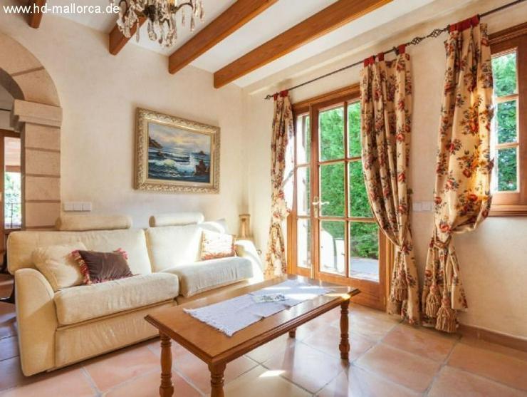Bild 10: Haus in 07560 - Sa Coma