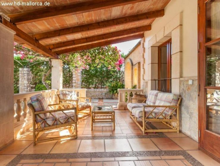 Bild 7: Haus in 07560 - Sa Coma