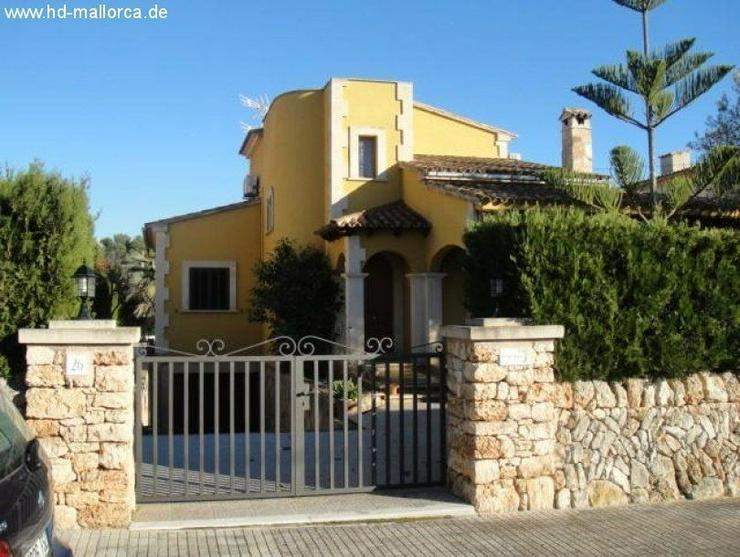 Haus in 07639 - Sa Rapita - Bild 1