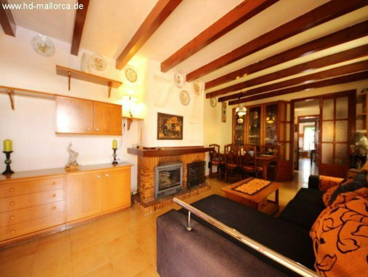 Bild 4: Haus in 07559 - Cala Bona