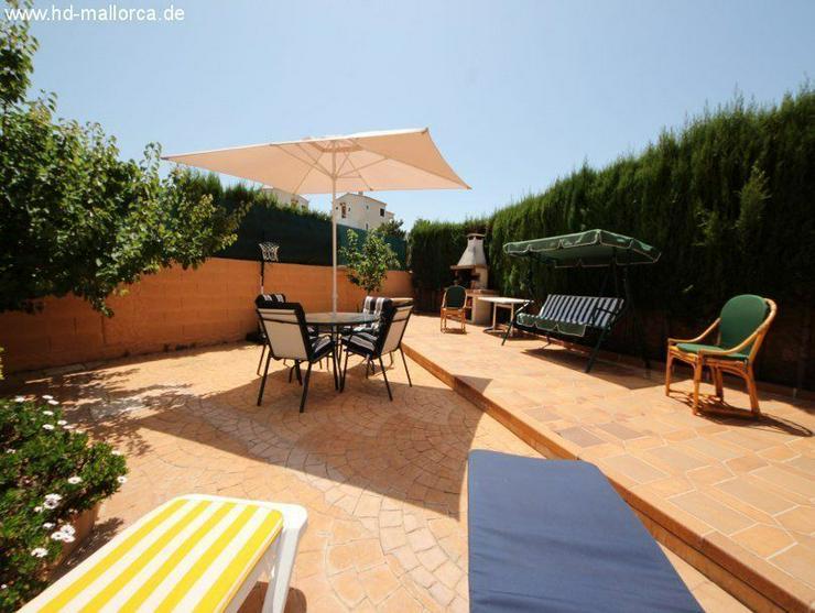 Bild 2: Haus in 07559 - Cala Bona