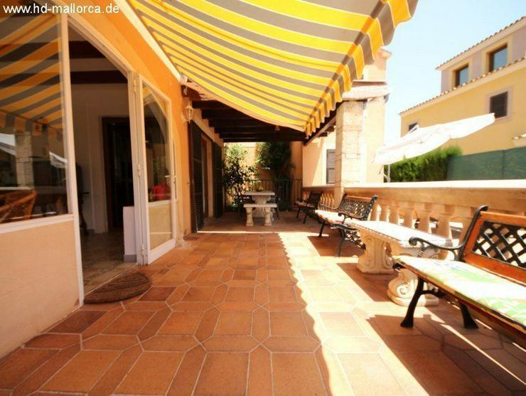 Bild 5: Haus in 07559 - Cala Bona