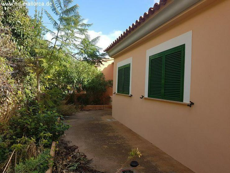 Bild 4: Haus in 07680 - Cala Magrana