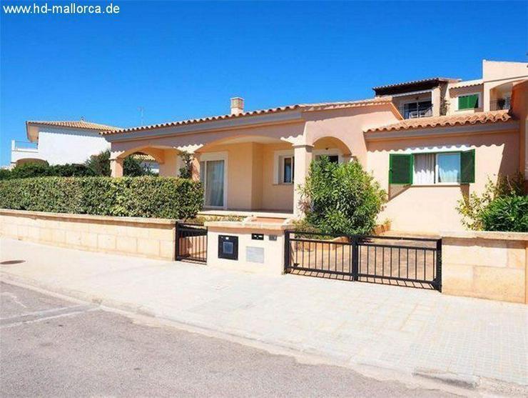 Bild 6: Haus in 07680 - Cala Magrana