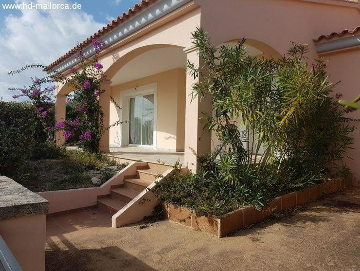 Bild 3: Haus in 07680 - Cala Magrana