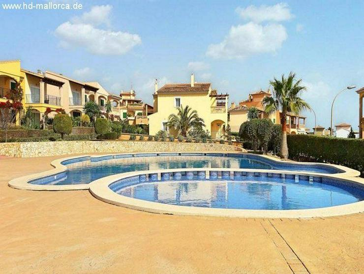 Bild 5: Haus in 07680 - Cala Magrana