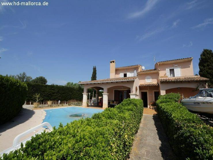 Haus in 07559 - Cala Bona