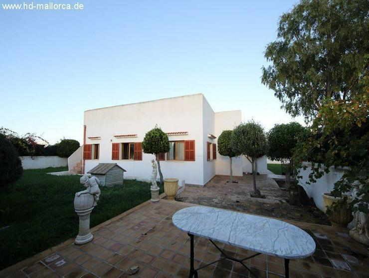 Haus in 07689 - Cala Mandia