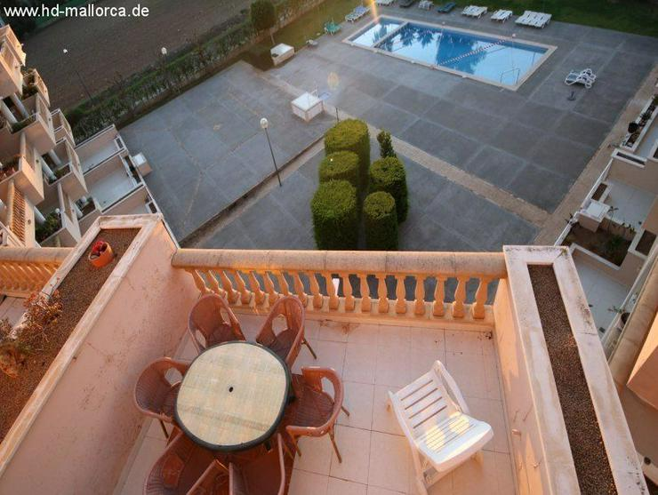 Bild 3: Wohnung in 07560 - Cala Millor