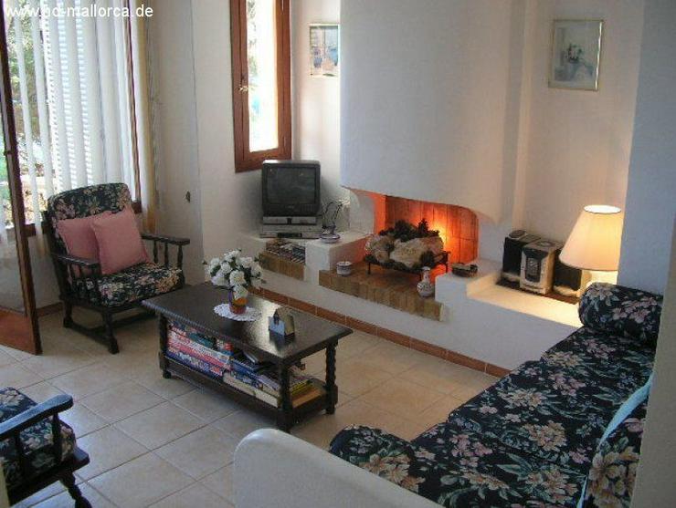 Bild 3: Haus in 07660 - Cala Dor