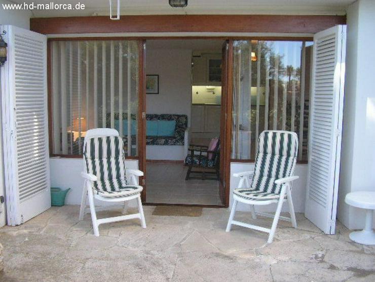 Bild 6: Haus in 07660 - Cala Dor