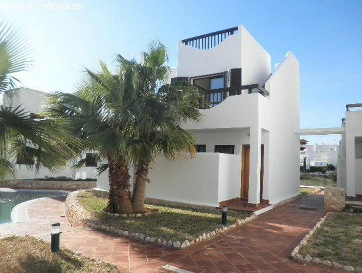Haus in 07660 - Cala Dor