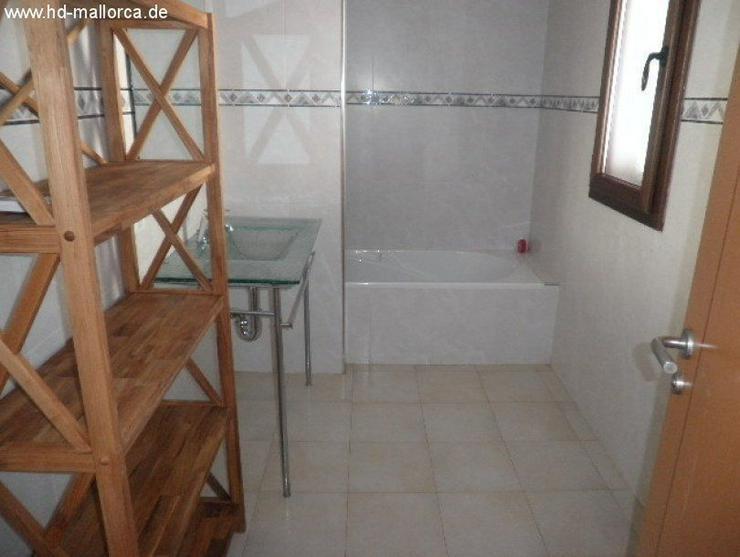 Bild 5: Haus in 07660 - Cala Dor