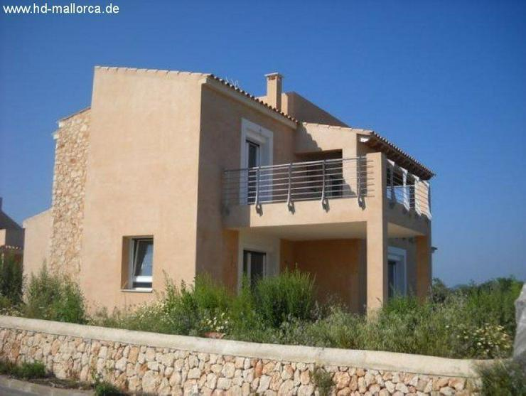 Bild 7: Haus in 07659 - Cala Santanyi