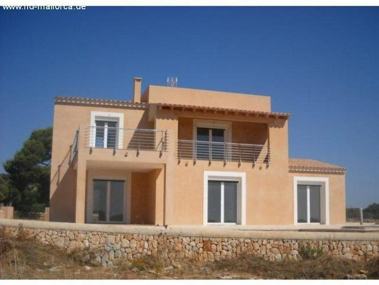 Bild 2: Haus in 07659 - Cala Santanyi