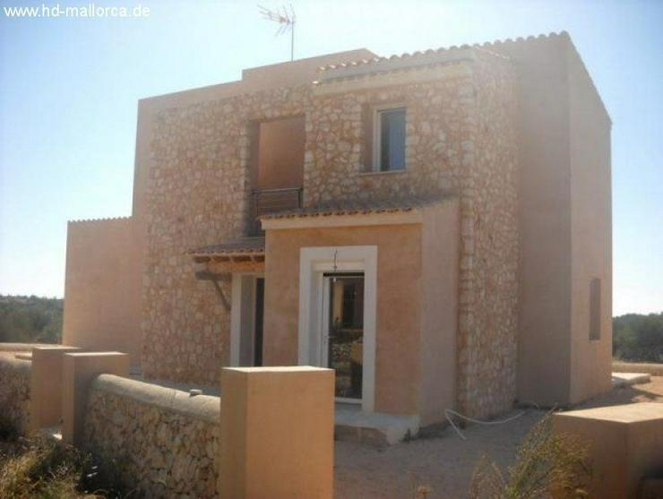 Bild 5: Haus in 07659 - Cala Santanyi