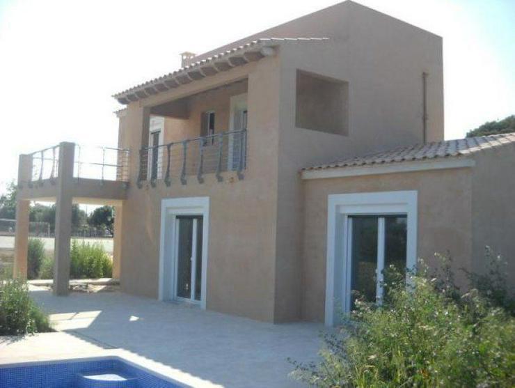 Haus in 07659 - Cala Santanyi