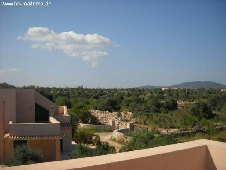 Haus in 07659 - Cala Santanyi - Haus kaufen - Bild 4