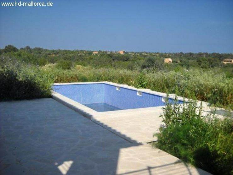 Bild 6: Haus in 07659 - Cala Santanyi