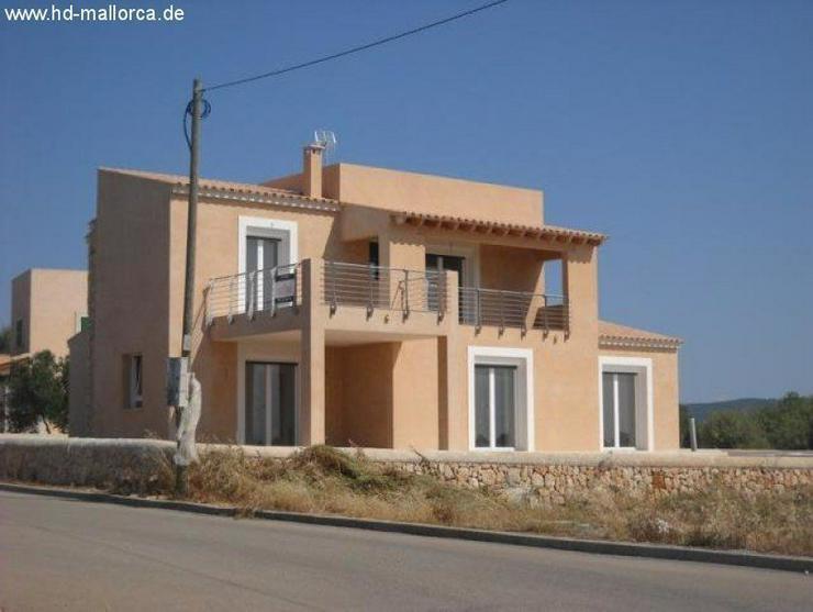 Bild 3: Haus in 07659 - Cala Santanyi