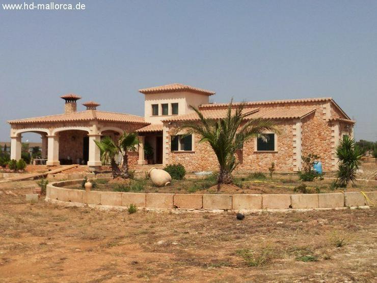 Haus in 07620 - Llucamajor - Haus kaufen - Bild 1