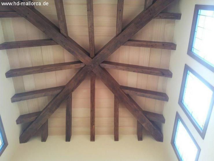 Bild 3: Haus in 07620 - Llucamajor