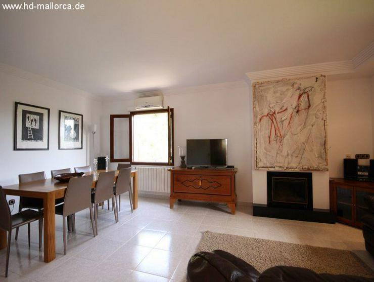 Bild 6: Haus in 07680 - Porto Cristo