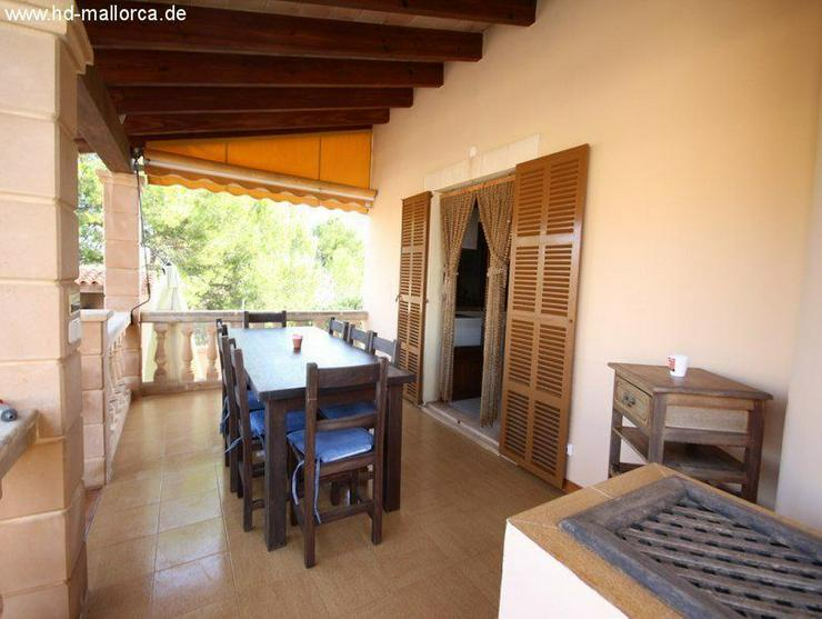 Bild 2: Haus in 07680 - Porto Cristo