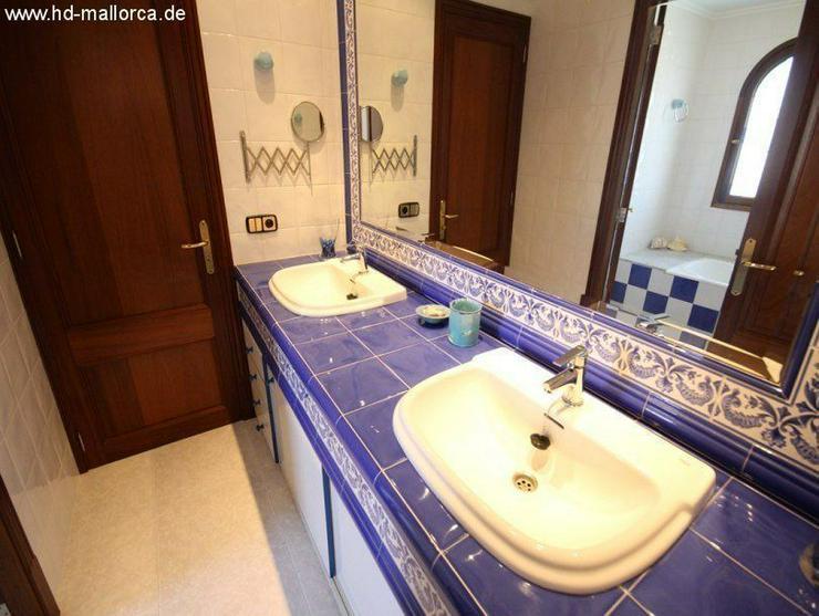 Bild 5: Haus in 07680 - Porto Cristo