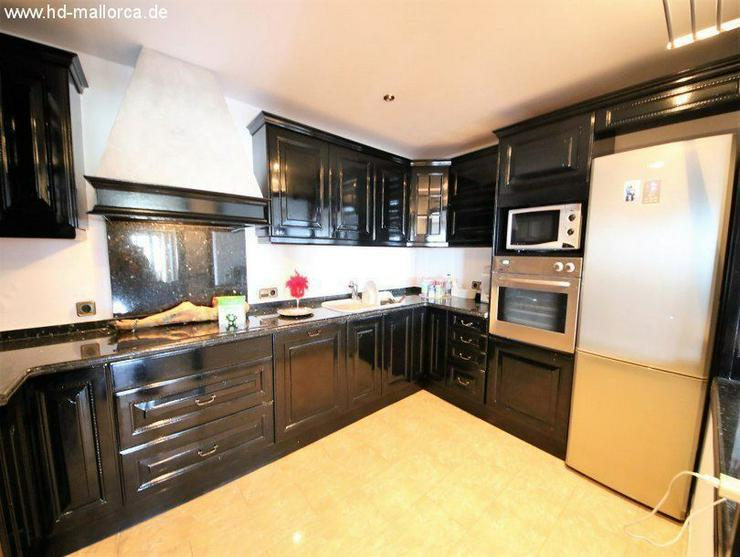 Bild 5: Wohnung in 07590 - Cala Ratjada