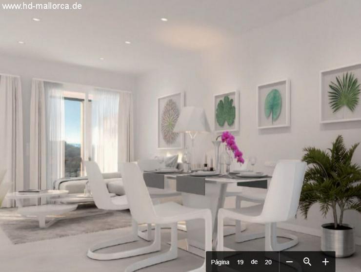 Bild 5: Haus in 07689 - Cala Anguila