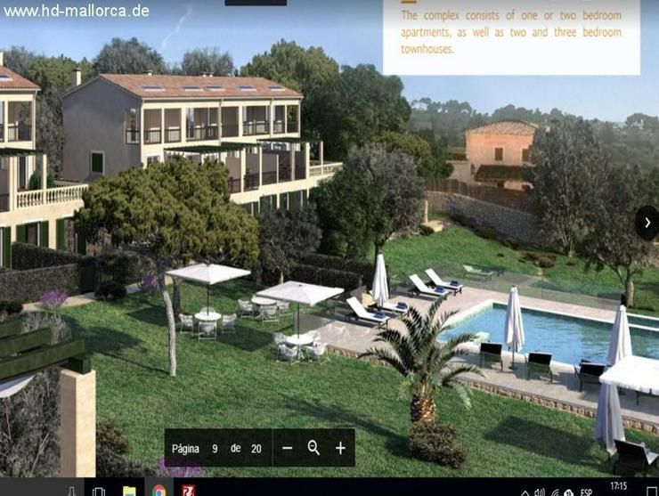 Haus in 07689 - Cala Anguila - Haus kaufen - Bild 1