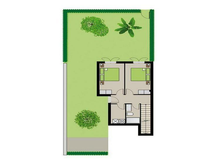 Bild 2: Haus in 07689 - Cala Anguila