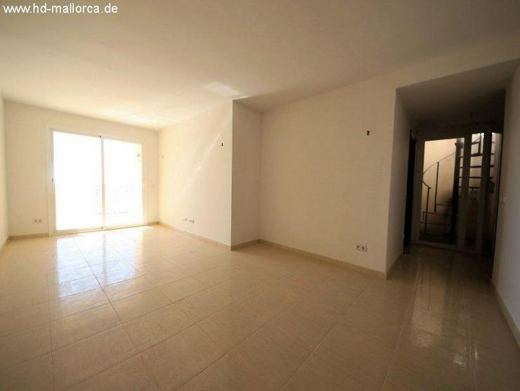 Bild 3: Wohnung in 07680 - Porto Cristo