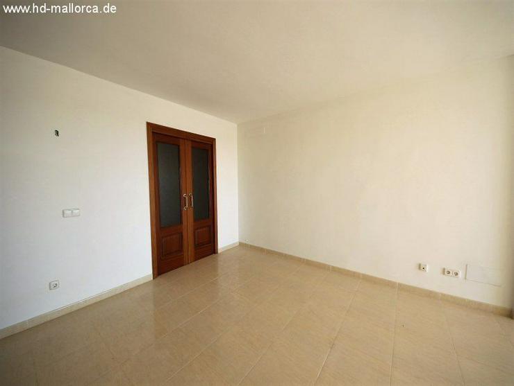 Bild 6: Wohnung in 07680 - Porto Cristo