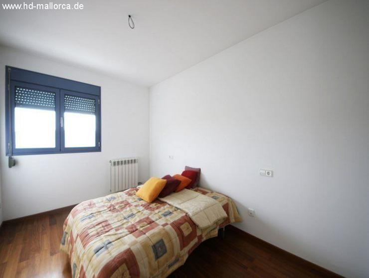 Bild 6: Wohnung in 07500 - Manacor