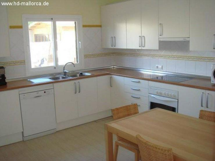 Bild 2: Haus in 07639 - Sa Rapita