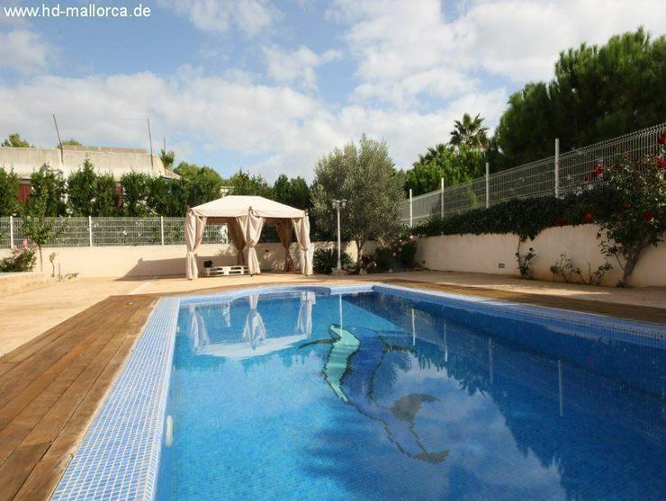 Bild 5: Haus in 07560 - Sa Coma
